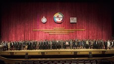 52 trường đại học VN tham dự diễn đàn giáo dục lớn nhất khu vực