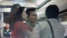 Nữ hành khách mắng tiếp viên trên máy bay bị phạt 4 triệu