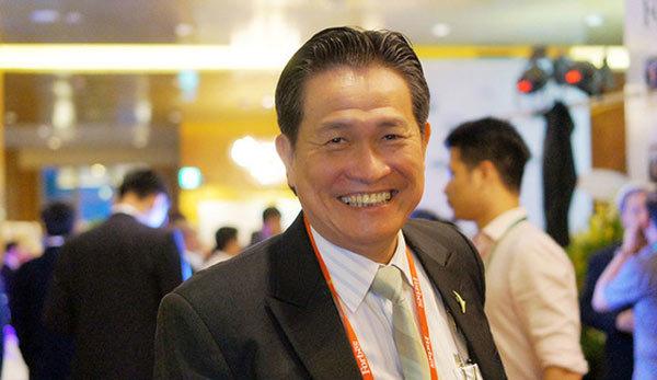 Cha con Trầm Bê thoái lui, Đặng Văn Thành tái xuất