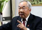 Ban Bí thư kỷ luật ông Võ Kim Cự và Nguyễn Minh Quang - ảnh 2