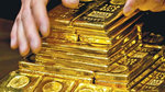 Giá vàng hôm nay 5/4: Tăng giảm thất thường, lo ngại rủi ro