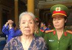Bà lão buôn ma túy ở Sài Gòn được trả lại 92.000 USD