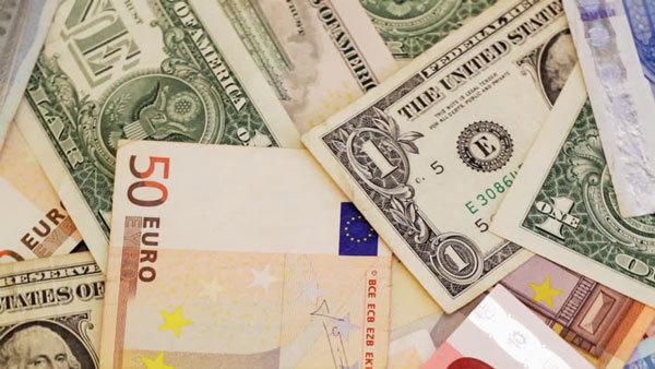 Tỷ giá ngoại tệ ngày 5/4: USD thế giới tăng, đầu cơ lo ngại