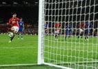 Video bàn thắng MU 1-1 Everton