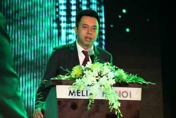 Mất chức tại Sabeco, Vũ Quang Hải hụt thu hơn 2 tỷ đồng