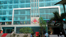 Cổ phần hóa bệnh viện: Nhìn lại sau bước thí điểm