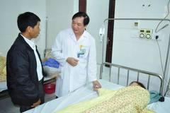 Gần 40.000 người Việt tự tử mỗi năm do trầm cảm