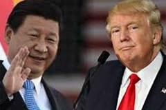 Bên trong nơi lãnh đạo Mỹ - Trung gặp gỡ