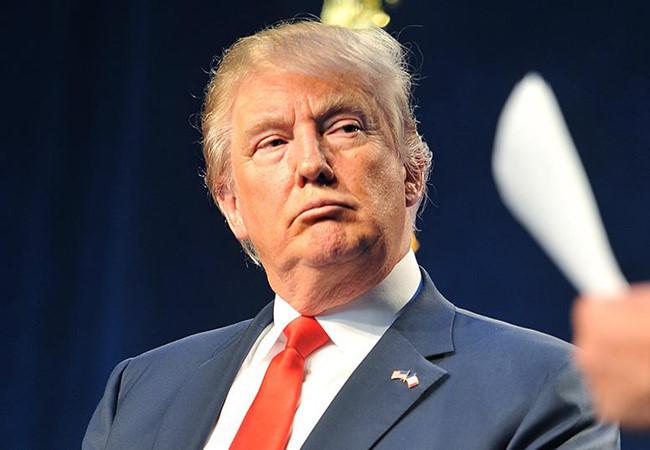 Bạn hiểu về Tổng thống Trump đến độ nào?