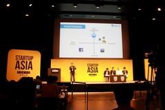 Appota gọi vốn thành công từ hai quỹ đầu tư Hàn Quốc