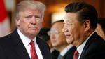 'Nước Mỹ vĩ đại' gặp 'Giấc mộng Trung Hoa'