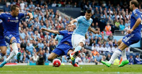 Man City đấu Với Chelsea: Link Xem Trực Tiếp Chelsea Vs Man City, 02h00 Ngày 6/4