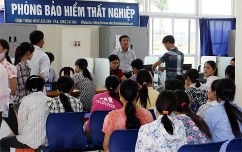 bảo hiểm xã hội, nợ đọng bảo hiểm xã hội, doanh nghiệp, Liên đoàn lao động Việt Nam