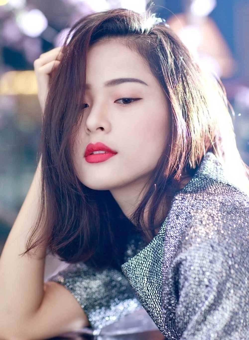 Cường Đô la: 'Phụ nữ là để yêu, không phải để so sánh xấu đẹp'