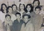 Phòng tân hôn '1 giường, 1 ri đô mỏng manh' của cô dâu Hà thành