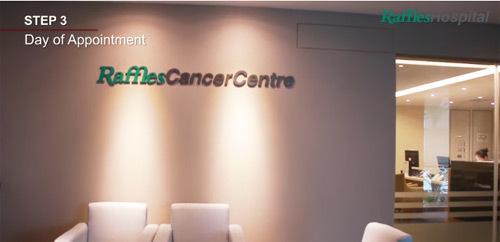 Cơ hội cho bệnh nhân Ung thư Hạch Bạch Huyết thể hiếm