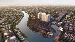 Condo 3 mặt view sông giá chỉ từ 1,2 tỉ đồng