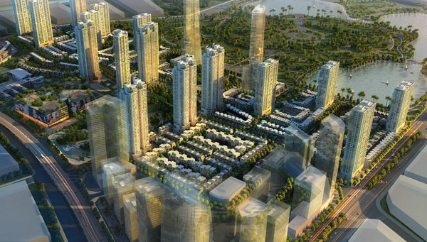 M&A  bất động sản, mua bán sáp nhập, mua bán dự án