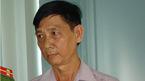 Trà Vinh: Bắt hai cán bộ Sở KH&CN