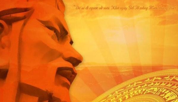 Giỗ tổ Hùng Vương là ngày giỗ của vị vua nào?