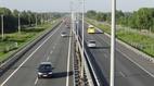 Thủ tướng: Nhà nước hỗ trợ 55.000 tỷ xây đường bộ cao tốc Bắc - Nam