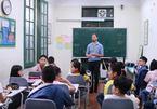 Hà Nội thiếu giáo viên tiếng Anh