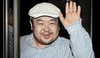 Vụ 'Kim Jong Nam' có thể ra Tòa Hình sự quốc tế