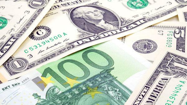 Tỷ giá ngoại tệ ngày 7/4: USD thế giới treo cao