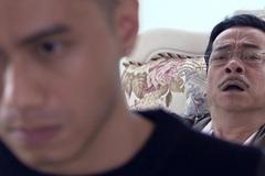 'Người phán xử' tăng kịch tính khi ông trùm Phan Quân bị ám sát