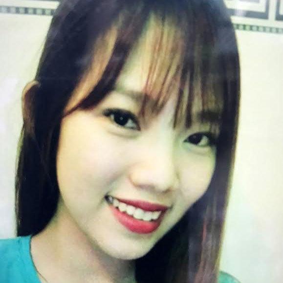 Tìm cô gái 19 tuổi mất tích trong vụ chìm tàu ở Bạc Liêu