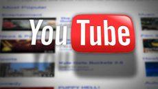 YouTube thay chính sách mới, hạn chế quảng cáo