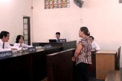 'Gạ' chạy án, thư ký tòa ở TPHCM bị khởi tố