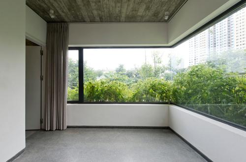 trang trí nhà, tư vấn thiết kế nhà, kiến trúc sư