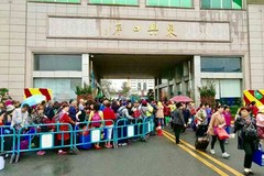 Thủ tướng yêu cầu chấn chỉnh 'tour 0 đồng' Trung Quốc