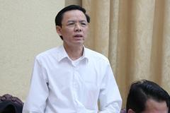 Hà Nội bàn di dời dân ra ngoại thành