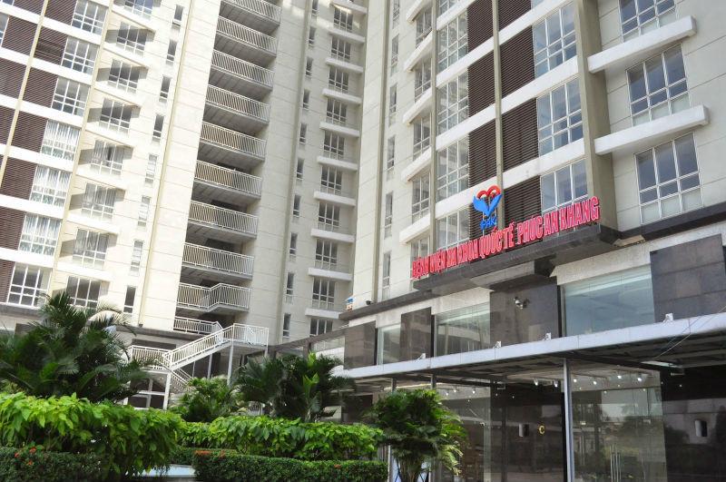 Bệnh viện ở Sài Gòn đóng cửa, 157 người lao động bị nợ lương