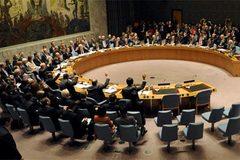 Hội đồng bảo an LHQ họp khẩn, Nga - Mỹ 'tấn công' nhau
