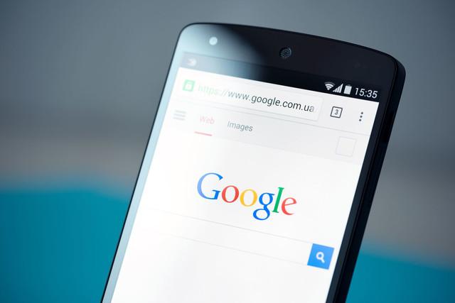 Google triển khai công nghệ mới giúp điện thoại Android thông minh hơn