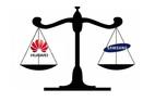 Samsung bị tòa Trung Quốc xử thua kiện Huawei