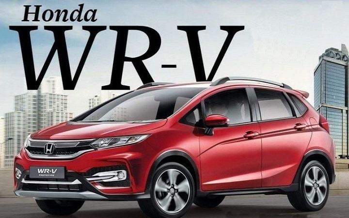 xe giá rẻ, ô tô giá rẻ, ô tô giá rẻ 2017, xe giá rẻ 2017, giá ô tô