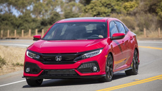 6 mẫu xe nhập khẩu dự đoán sẽ 'bùng nổ' trong năm 2018