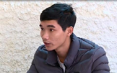 Việt Tân 1