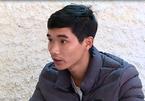 Phần tử Việt Tân bị bắt ở Hà Tĩnh xin lỗi nhân dân