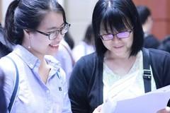 Cơ hội kiếm học bổng du học quốc tế cho học viên Việt Nam