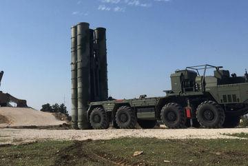 Tại sao Nga và Syria không đánh chặn được Tomahawk Mỹ?