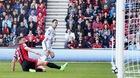 Video bàn thắng Bournemouth 1-3 Chelsea