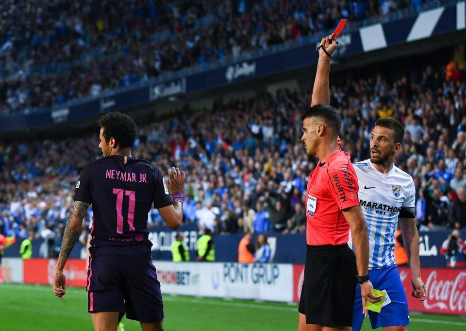 MU lập mưu phá Chelsea, Neymar gặp họa lớn