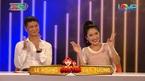 Lê Hoàng, Cát Tường bối rối tột độ nghe 3 bà vợ kể tội chồng