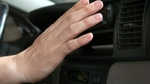 Khi nào cần bảo dưỡng điều hòa ô tô?
