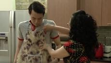 Fan bức xúc vì nam chính 'Sống chung với mẹ chồng' quá nhu nhược